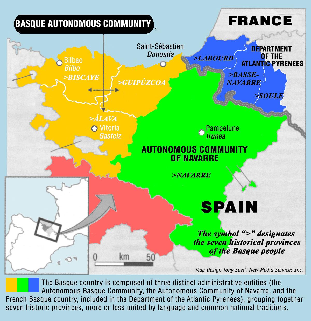 """602e6586d7 Datos demográficos sobre los musulmanes residentes en el País Vasco y  Navarra (autóctonos y extranjeros) extraídos del """"Estudio Demográfico de la  Población ..."""