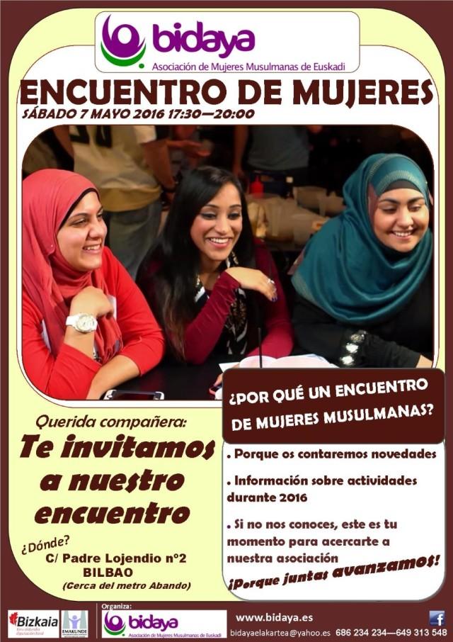 thumbnail_Encuentro Bidaya 1